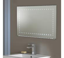 Endon EL-KALAMOS LED bathroom Mirror IP44