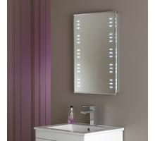Endon EL-KASTOS IP44 LED Bathroom Mirror with Sensor